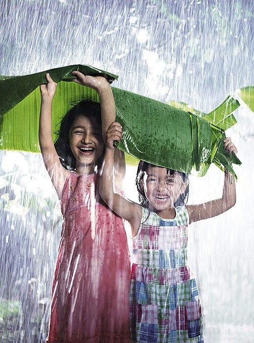 Rain photography 9