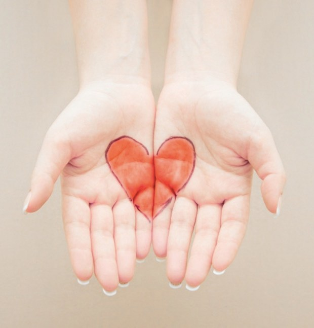 i-give-my-heart-to-you