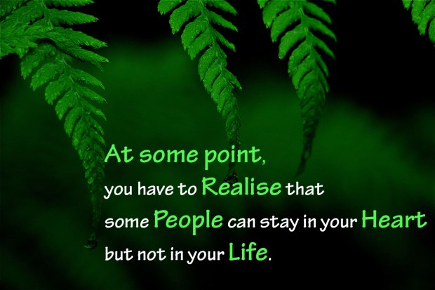 at-some-point-you-have-to-realise-that-some-people-can-stay-in-your-heart-but-not-in-your-life