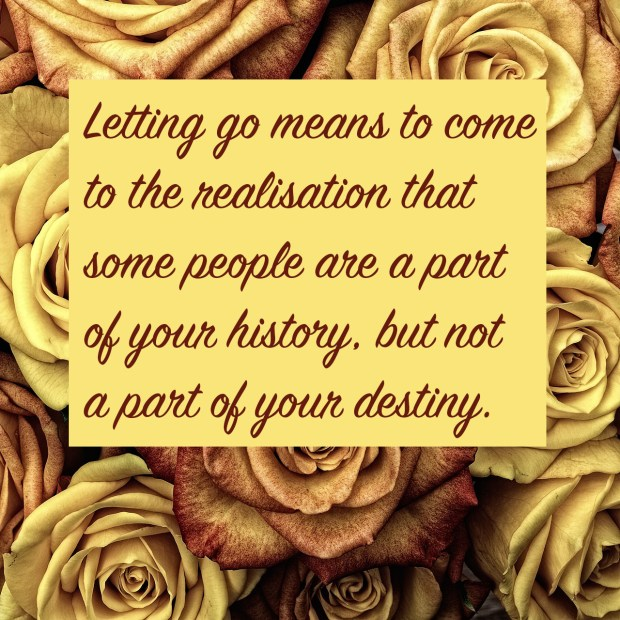 letting-go-means-to-come-to-the-realisation