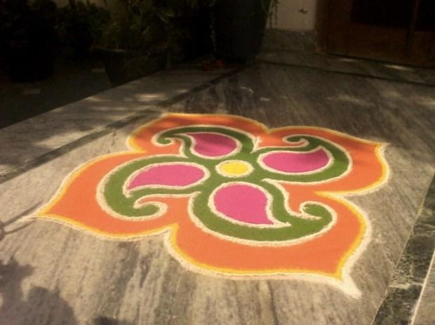 a-simple-and-beautiful-rangoli