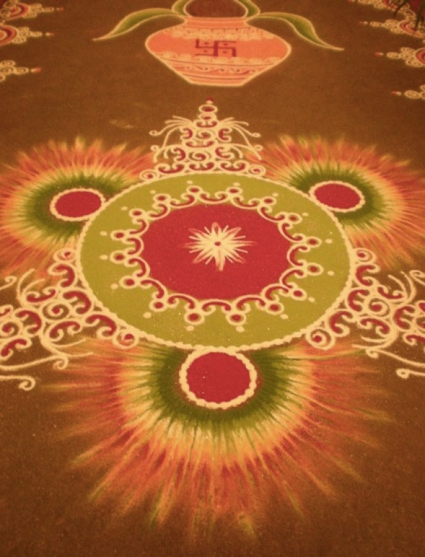 beautiful-rangoli