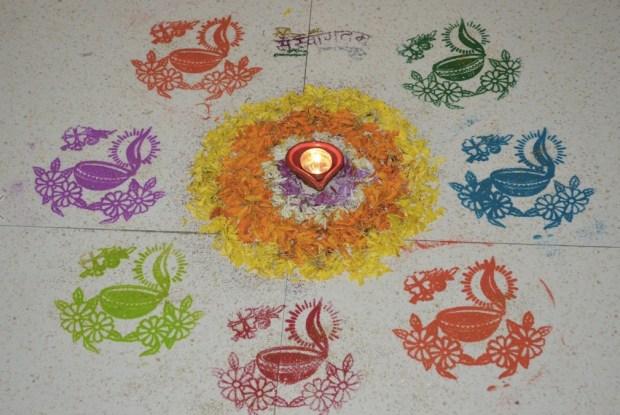 deepavali-rangoli