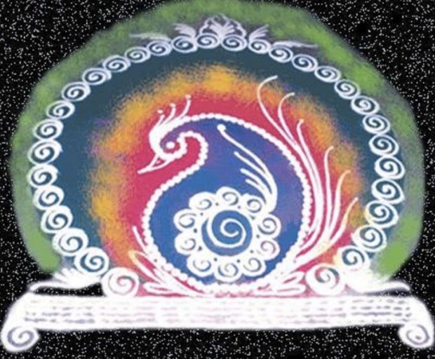 rangoli-a-thick-powder-made-from-special-rock-in-various-colors