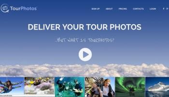 tourphotos screenshot