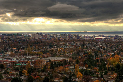 Marvelous Examples of HDR Photography (1)
