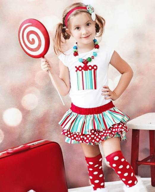 Picture of a lollipops 4