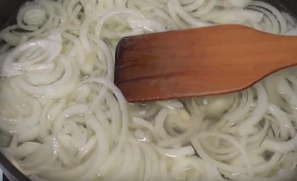 Koreanska morötter 3 Farm Bow