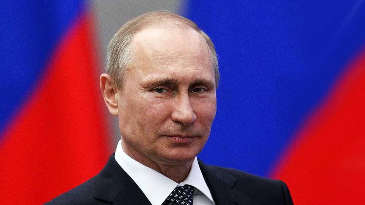 Putin saca su as bajo la manga para extender su mandato presidencial durante dos períodos más