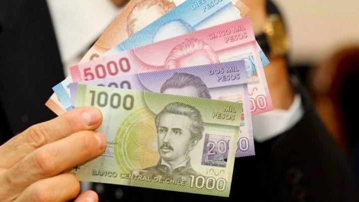¿Es viable un sueldo mínimo de 500 mil pesos en Chile?