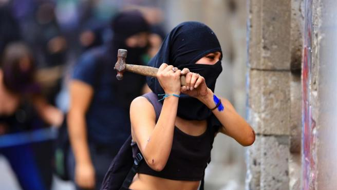 Editorial: Política y violencia, una realidad latinoamericana