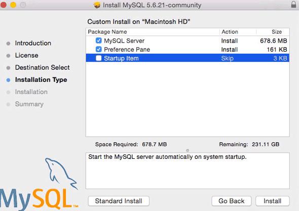 Ubuntu mysql manager of pid file quit without updating file