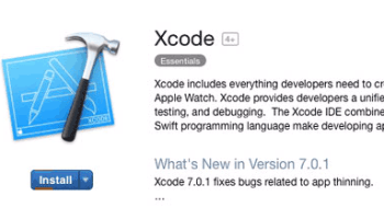 Install Homebrew on OS X Yosemite 10 10, Package Manager for