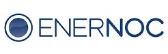 EnerNOC Sells to Enel Group for More Than $300 Million