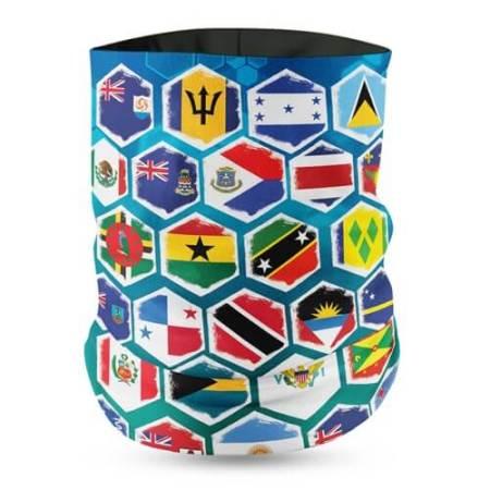 All-Caribbean-Flag-Design-2