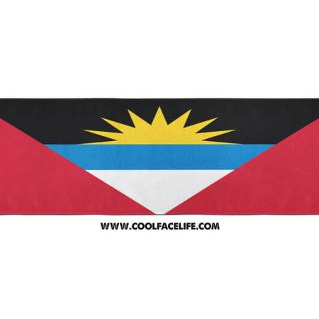 Antigua-and-Barbuda-Cool-Rag