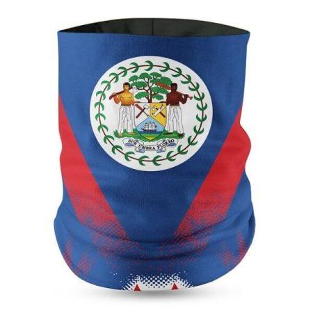 Belize-Flag--5