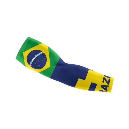 Brazilian-Arm-Sleeve