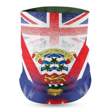 Cayman-Islands-Flag--5