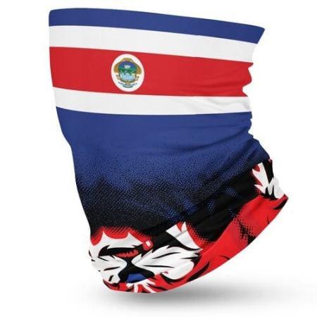 Costa Rica-flag