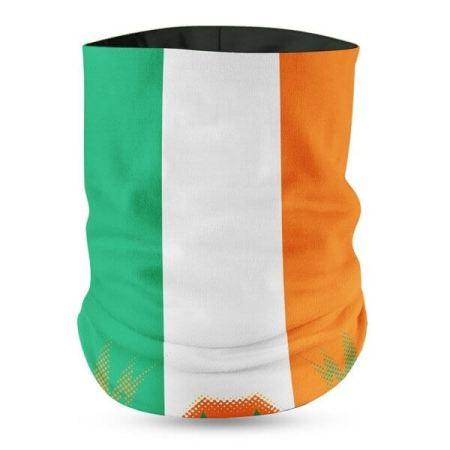 Cote-D'Ivoire-Flag--2