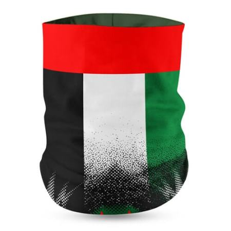 Dubai-Flag-2
