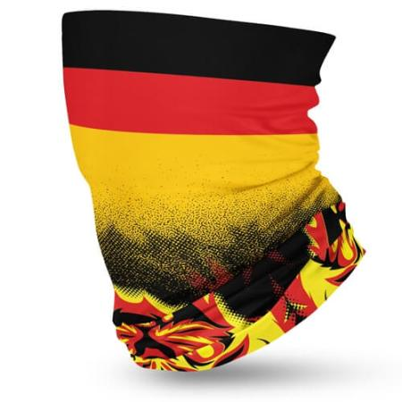 Germany-Flag-3