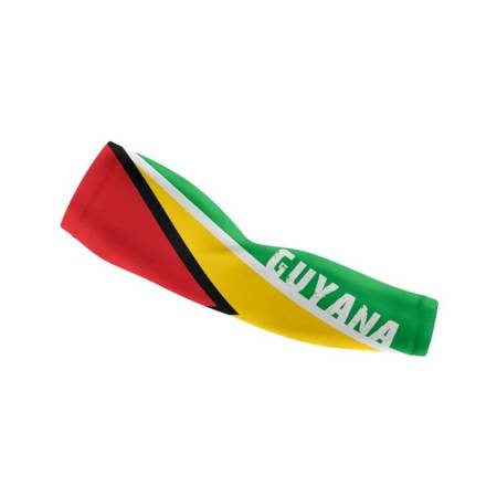 Guyana-Arm-Sleeve1
