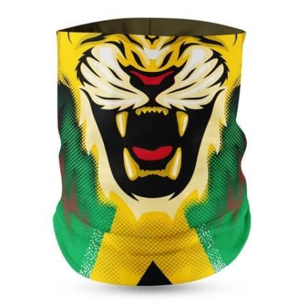 Guyana-Flag-Bandana-1
