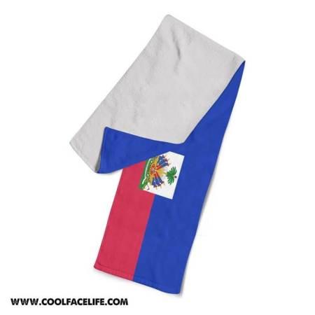 Haiti-Cool-Rag--2