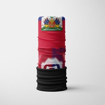 Haiti-Neck-Gaiter-with-Fleece2