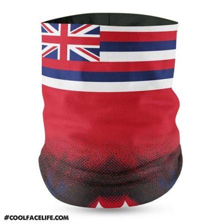 Hawaii-Flag--Front-1