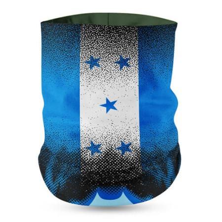 Honduras-Flag-5