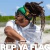 Jamaican Bandana