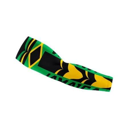 Jamaica-ArmSleeve