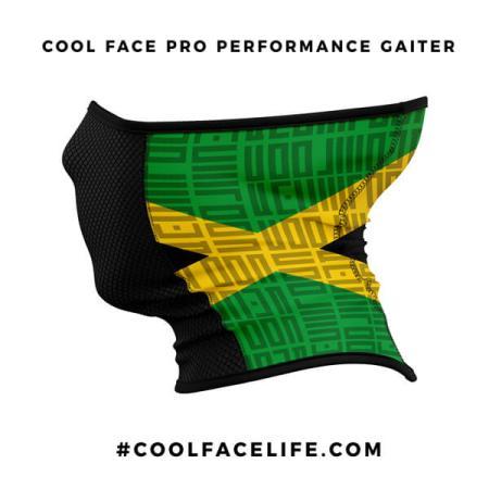 Jamaica-Pro-Neck-Gaiter--1
