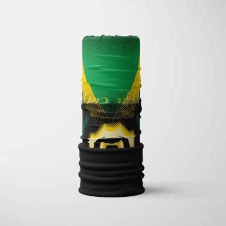Jamaican-Neck-Gaiter-with-Fleece2
