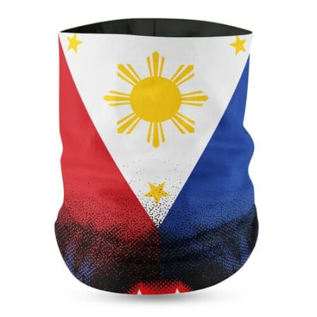 Phillipines-Flag-2
