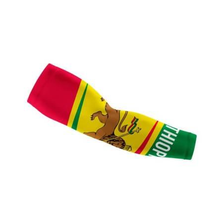 Ethiopia Arm Sleeve