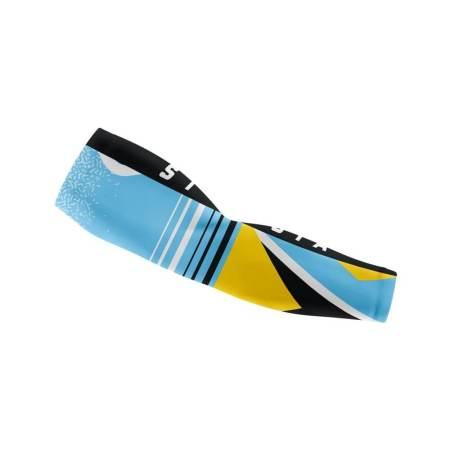 St Lucia Arm Sleeve