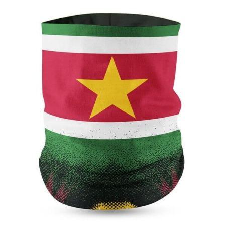 Suriname--2