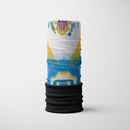 Us-Virgin-Islands---Neck-Gaiter-with-Fleece2