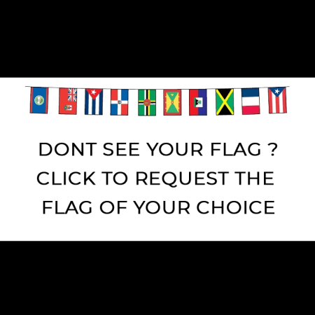 dont-see-your-flag ?