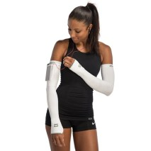 Zensah_Limitless_Arm_Warmers_6022-lg-4