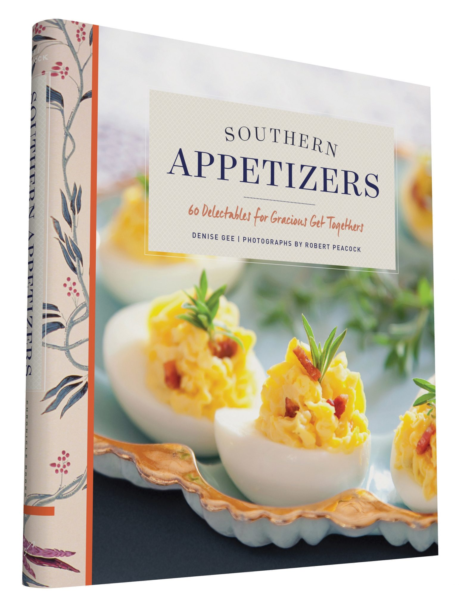 Southern food recipes Archives | Cool Food Dude