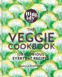 Higgidy The Veggie Cookbook