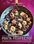 Gennaro's Pasta Perfetco