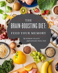 The Brain-Boosting Diet: Feed Your Memory
