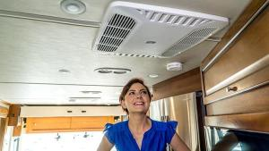 Great Tips To Make Your RV Air Conditioner More Efficient