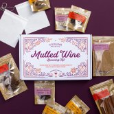 cooking-gift-set-co-mulled-wine-brewing-kit-lifestyle1_2048x2048